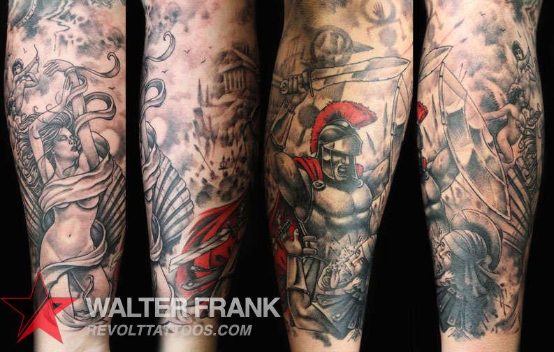 Club-tattoo-walter-sausage-frank-las-vegas-spartan-6-jpg