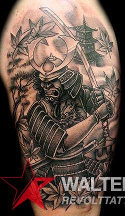 Club-tattoo-walter-sausage-frank-las-vegas-planet-hollywood-samurai-jpg