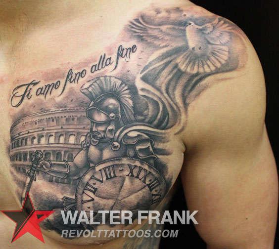 Club-tattoo-walter-sausage-frank-las-vegas-spartan-14-jpg