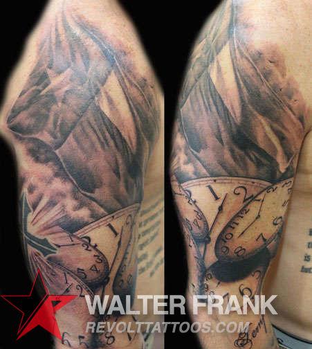 Club-tattoo-walter-sausage-frank-las-vegas-clock-7-jpg