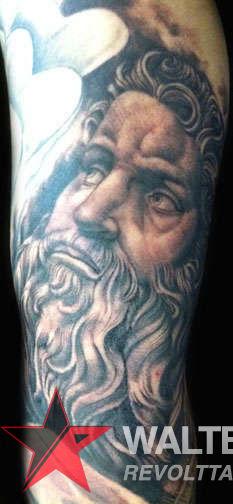 Club-tattoo-walter-sausage-frank-las-vegas-god-3-jpg