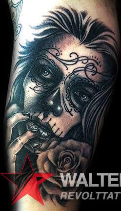 Club-tattoo-walter-sausage-frank-las-vegas-day-of-the-dead-1-jpg