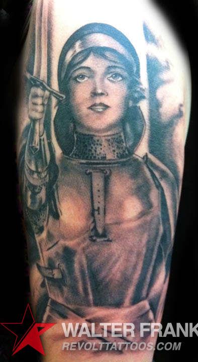 Club-tattoo-walter-sausage-frank-las-vegas-44-jpg