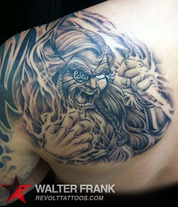 Club-tattoo-walter-sausage-frank-las-vegas-24-jpg