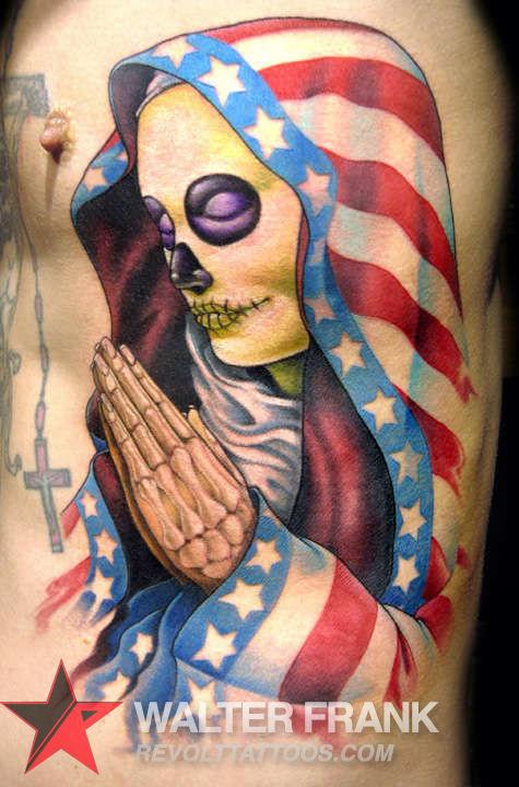 Club-tattoo-walter-sausage-frank-las-vegas-23-jpg