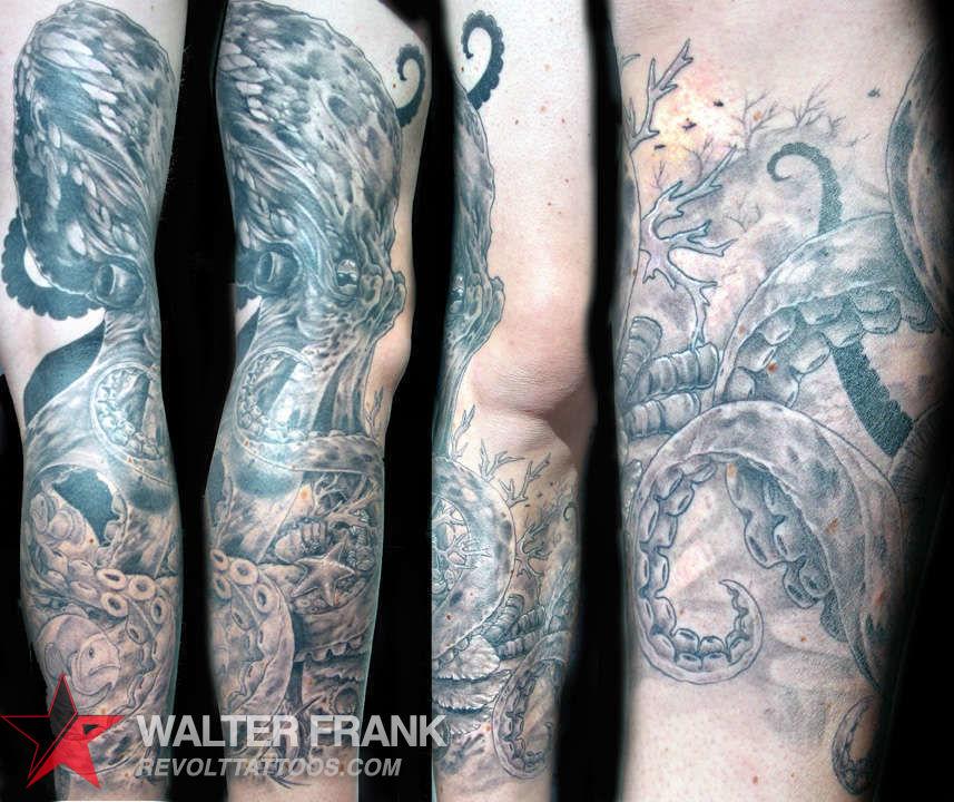 Club-tattoo-walter-sausage-frank-las-vegas-25-jpg