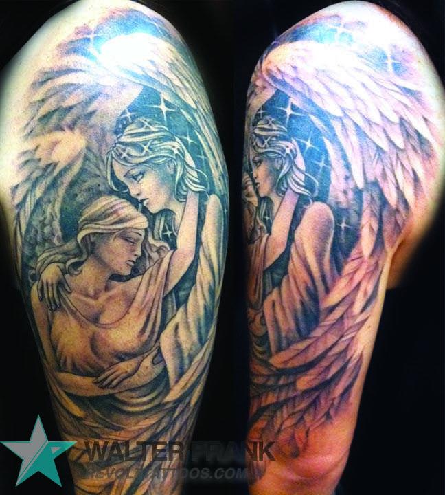 Club-tattoo-walter-sausage-frank-las-vegas-41-jpg