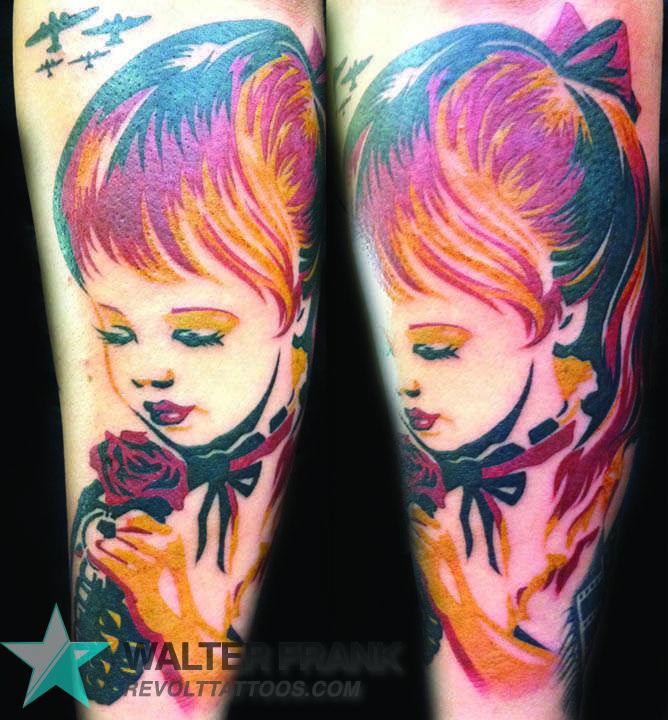 Club-tattoo-walter-sausage-frank-las-vegas-42-jpg