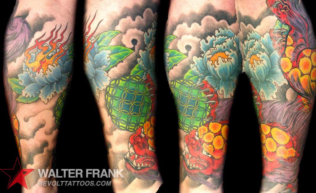 Club-tattoo-walter-sausage-frank-las-vegas-18-jpg
