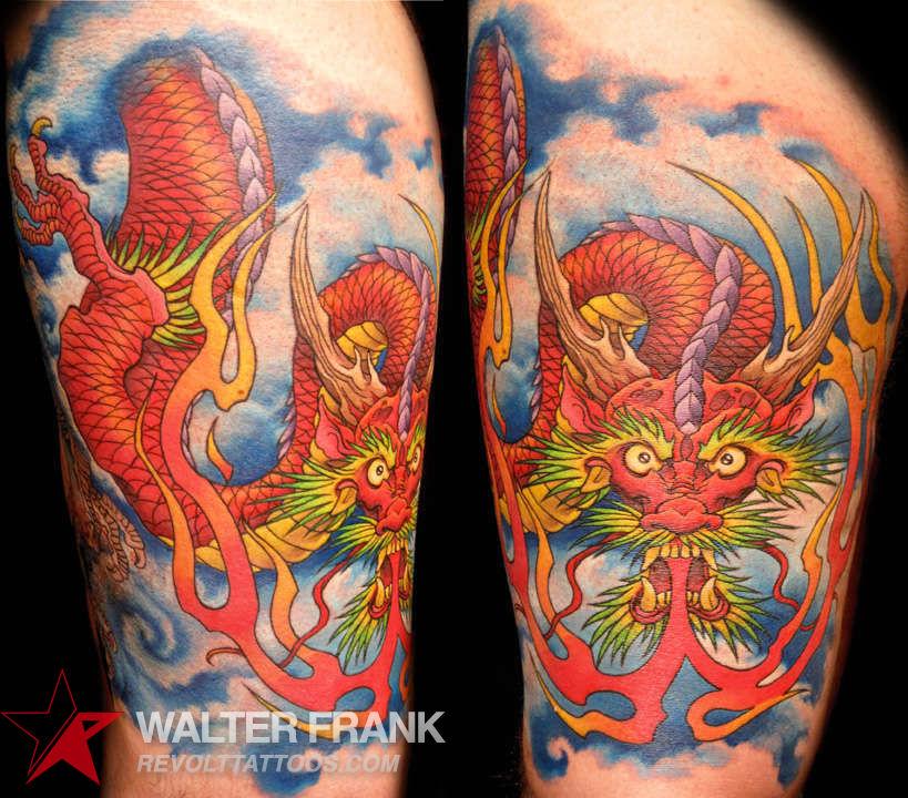 Club-tattoo-walter-sausage-frank-las-vegas-17-jpg