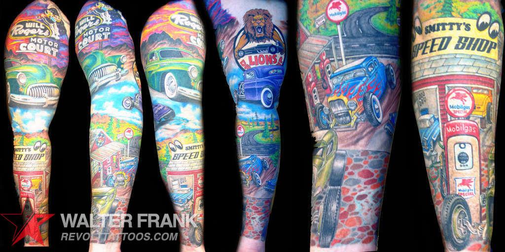 Club-tattoo-walter-sausage-frank-las-vegas-16-jpg