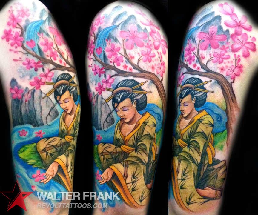 Club-tattoo-walter-sausage-frank-las-vegas-7-jpg