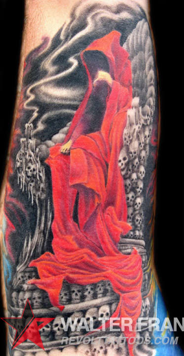 Club-tattoo-walter-sausage-frank-las-vegas-1-jpg
