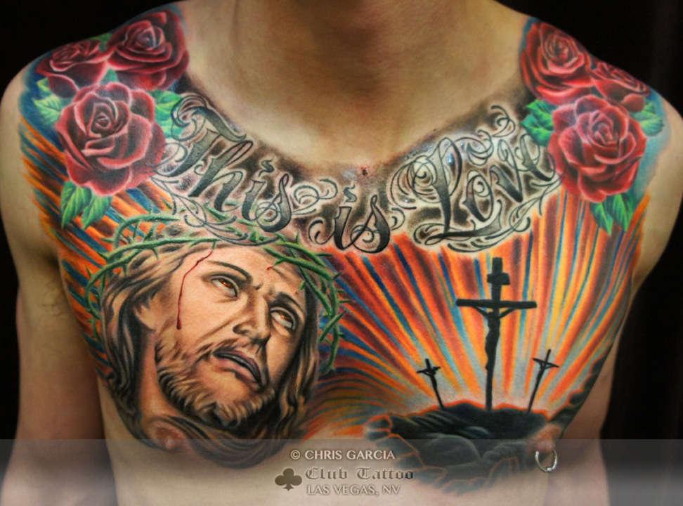 0-club-tattoo-chris-garcia-las-vegas-164