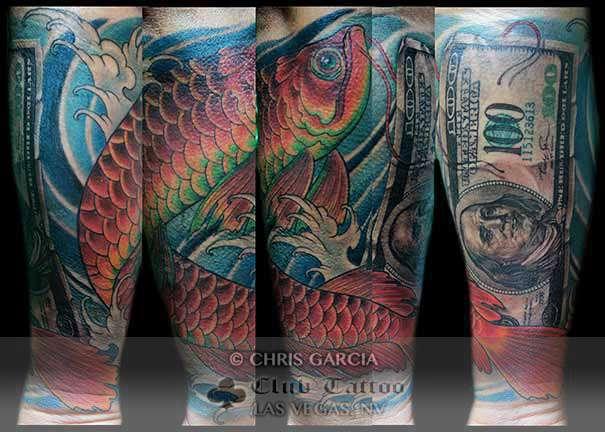 0-club-tattoo-chris-garcia-las-vegas-71