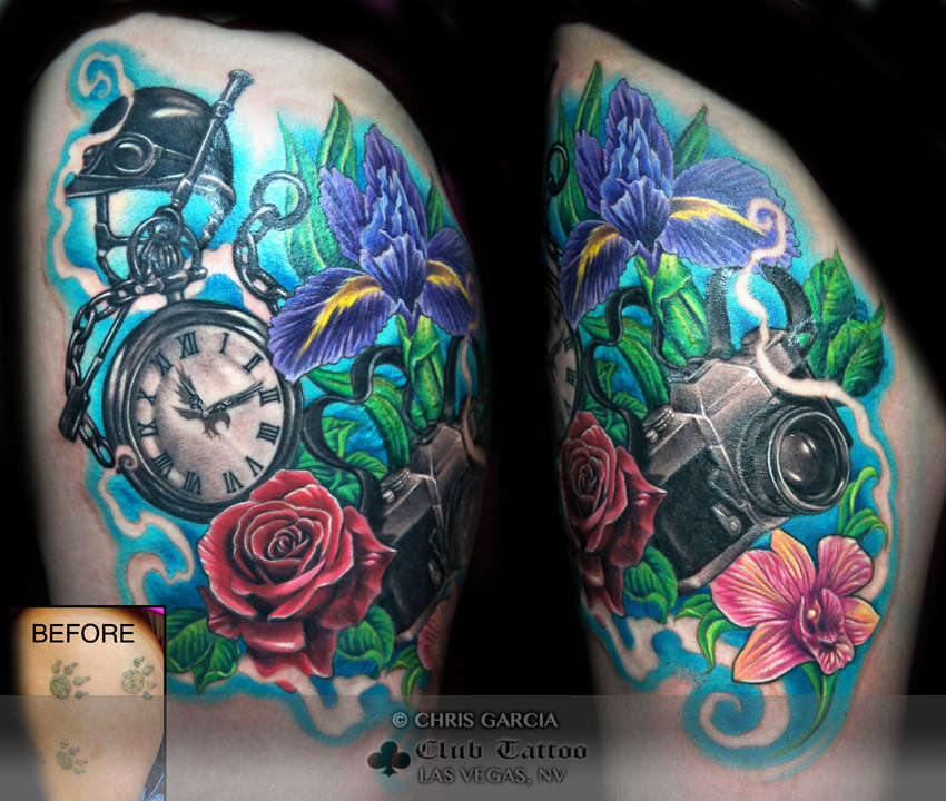 0-club-tattoo-chris-garcia-las-vegas-15