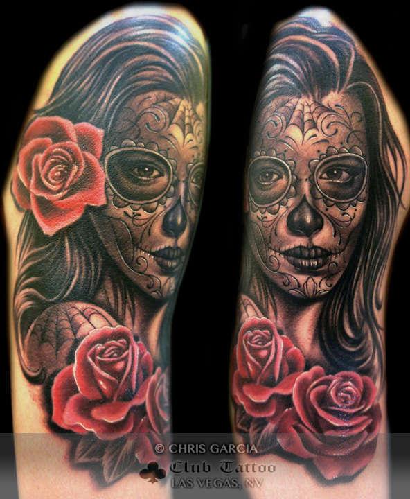 0-club-tattoo-chris-garcia-las-vegas-8
