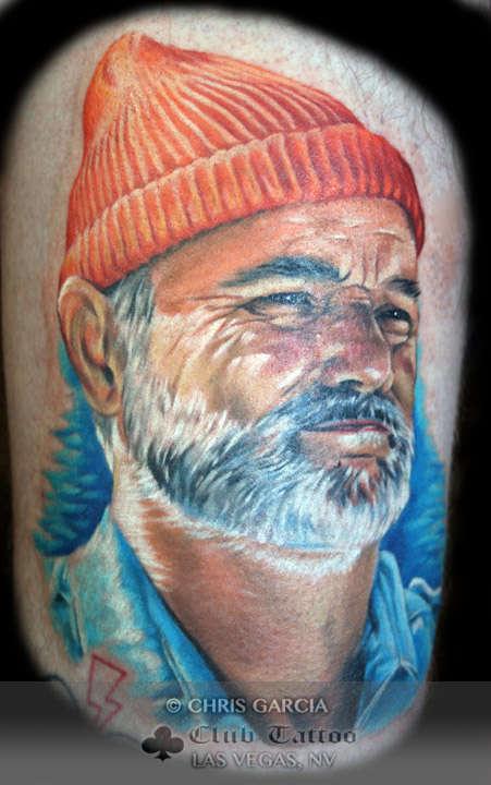 0-club-tattoo-chris-garcia-las-vegas-3