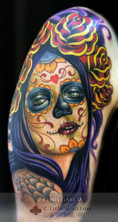 0-club-tattoo-chris-garcia-las-vegas-6