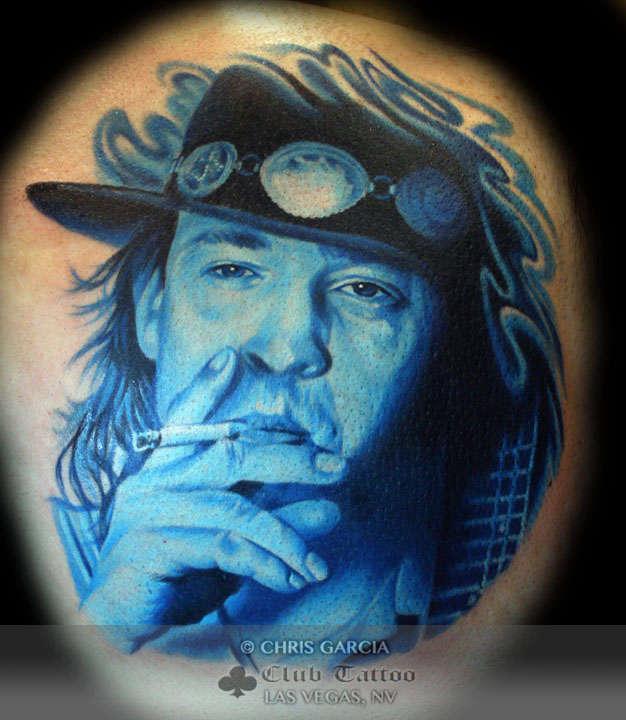 0-club-tattoo-chris-garcia-las-vegas