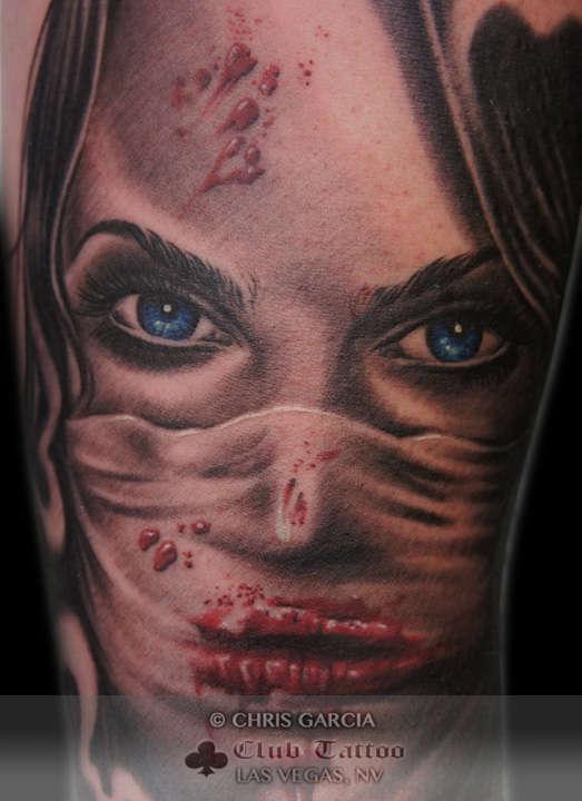 Club-tattoo-chris-garcia-las-vegas-149