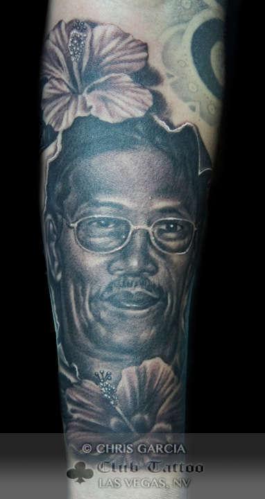 Club-tattoo-chris-garcia-las-vegas-139