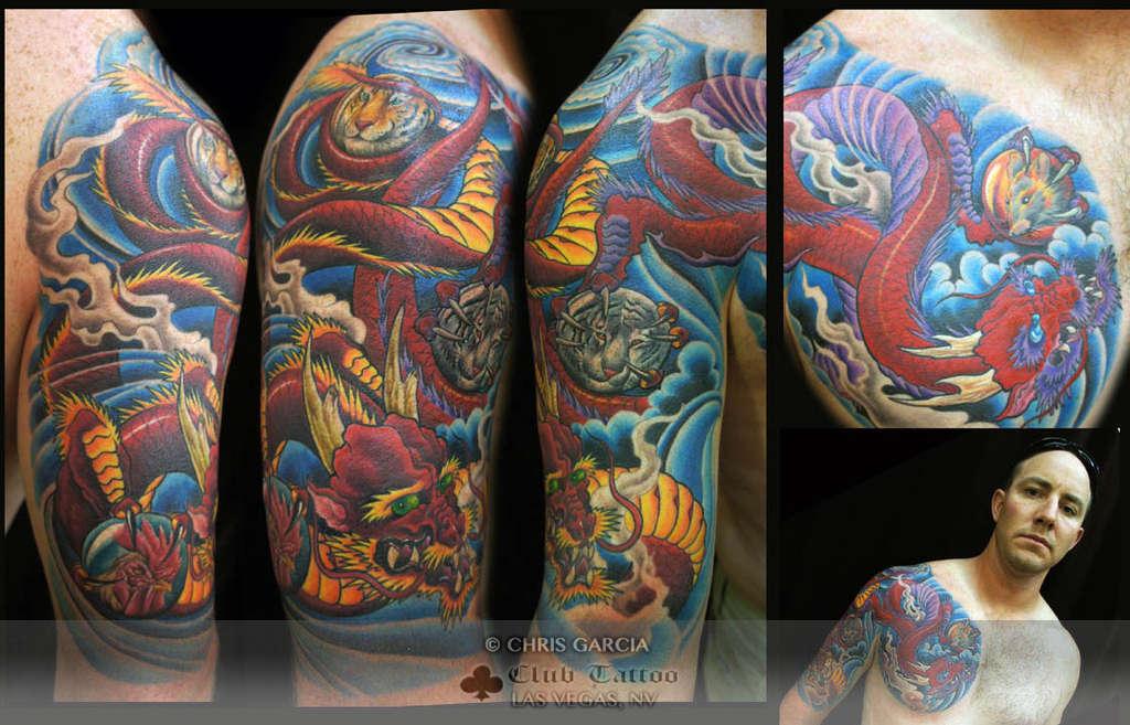 Club-tattoo-chris-garcia-las-vegas-134