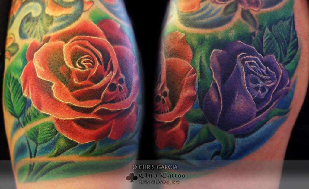 Club-tattoo-chris-garcia-las-vegas-132