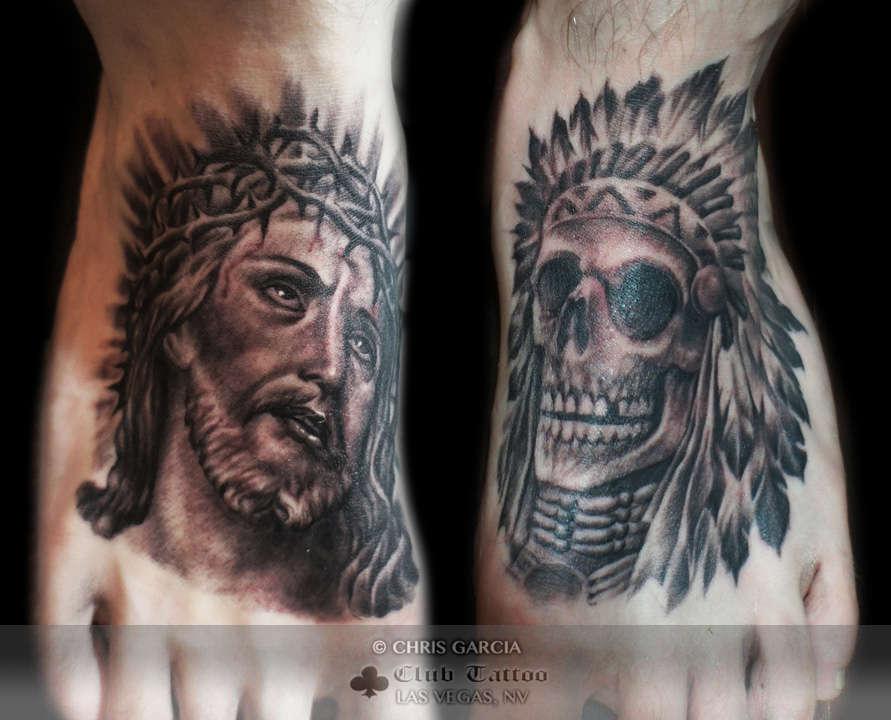 Club-tattoo-chris-garcia-las-vegas-126