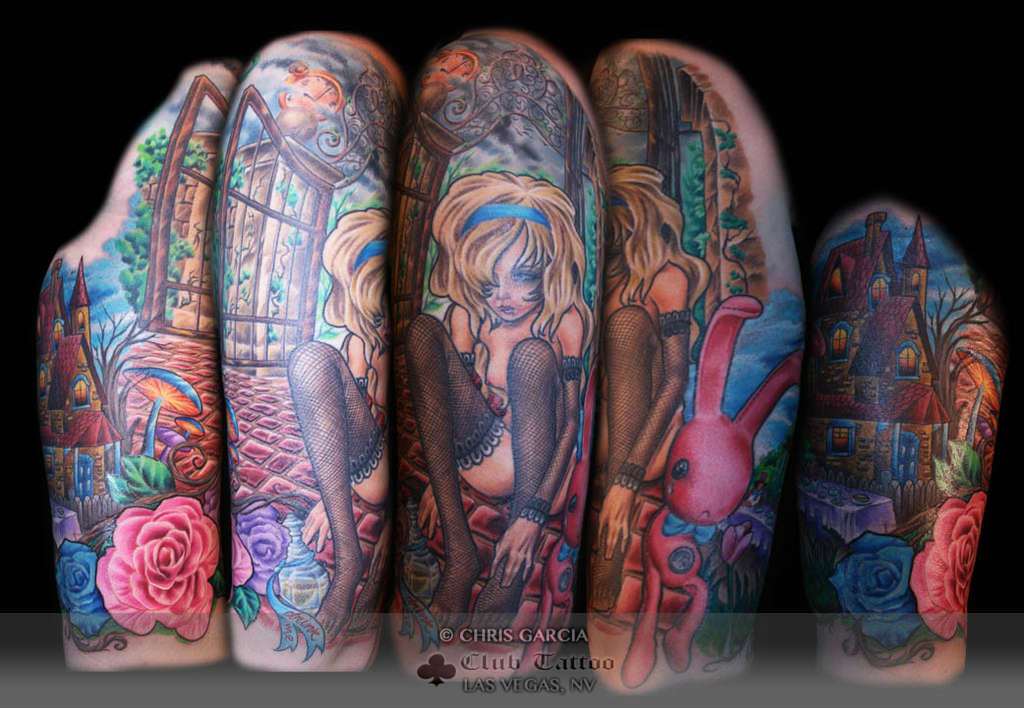 Club-tattoo-chris-garcia-las-vegas-101
