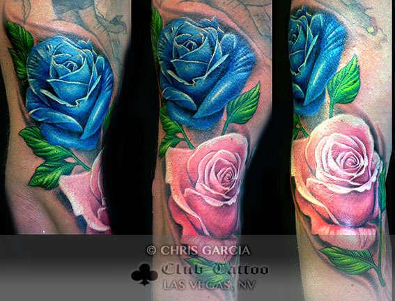Club-tattoo-chris-garcia-las-vegas-22