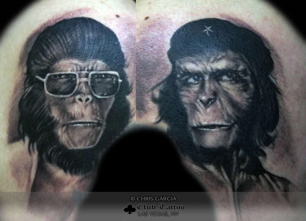 Club-tattoo-chris-garcia-las-vegas-2