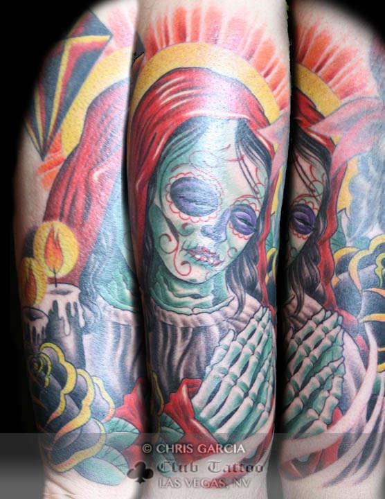 Club-tattoo-chris-garcia-las-vegas-74