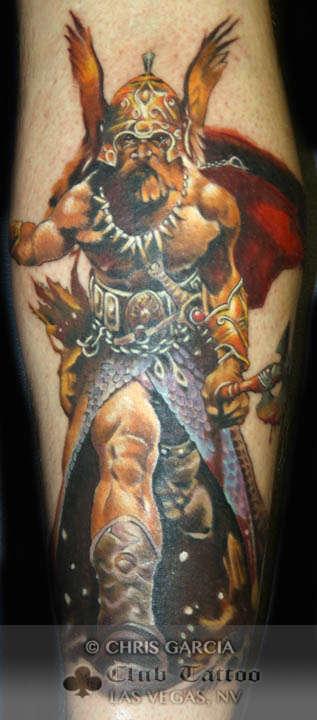 Club-tattoo-chris-garcia-las-vegas-43