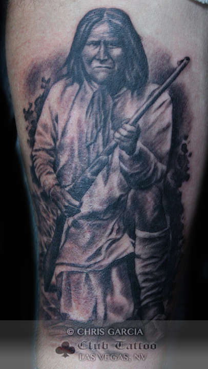 Club-tattoo-chris-garcia-las-vegas-28