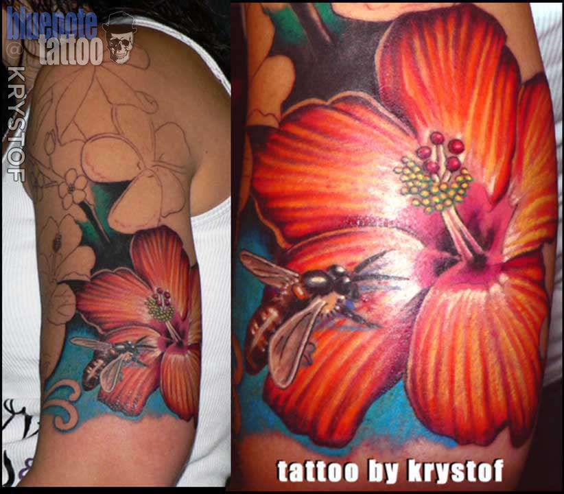 0-club-tattoo-krystof-las-vegas-47