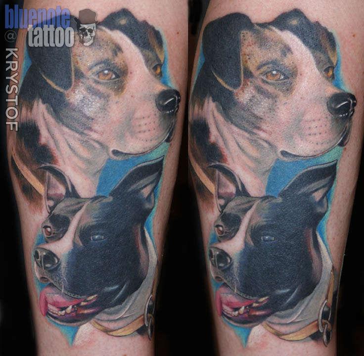 0-club-tattoo-krystof-las-vegas-39