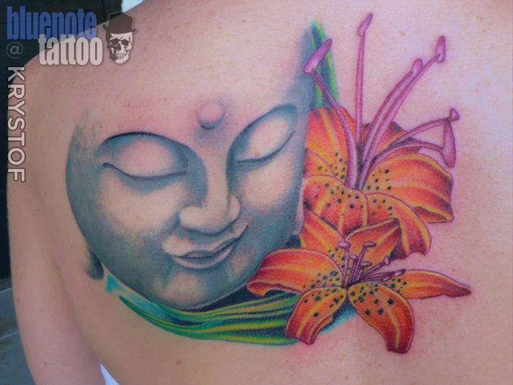 0-club-tattoo-krystof-las-vegas-43