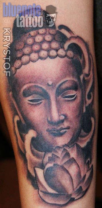 0-club-tattoo-krystof-las-vegas-22