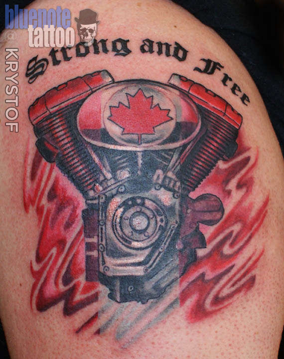 0-club-tattoo-krystof-las-vegas-23