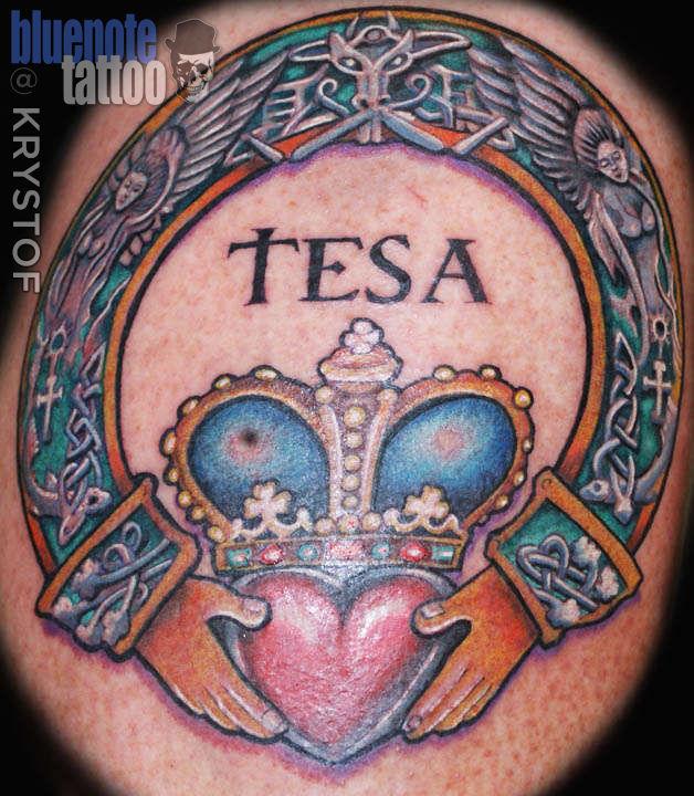 0-club-tattoo-krystof-las-vegas-15