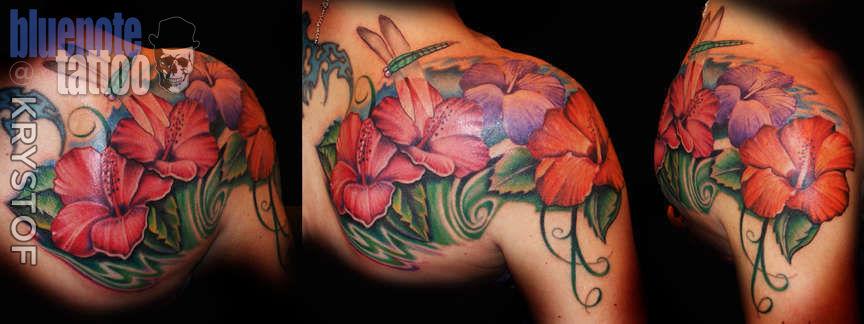 0-club-tattoo-krystof-las-vegas-9