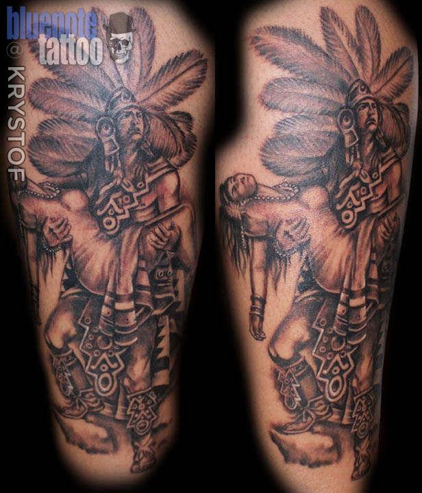 0-club-tattoo-krystof-las-vegas-5