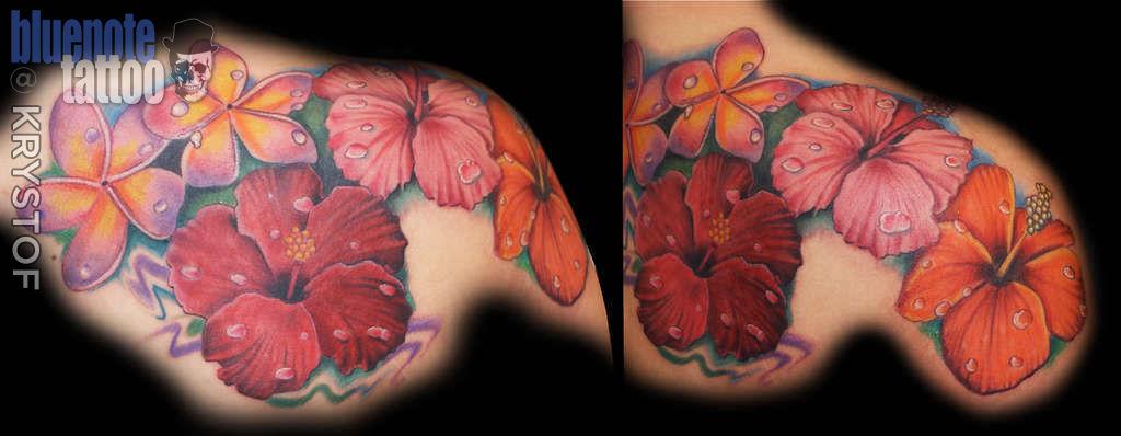0-club-tattoo-krystof-las-vegas-3