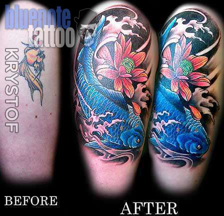 Club-tattoo-krystof-las-vegas-planet-hollywood-miracle-mile-shops-cover-up1
