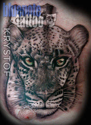 Club-tattoo-krystof-las-vegas-planet-hollywood-miracle-mile-shops-3