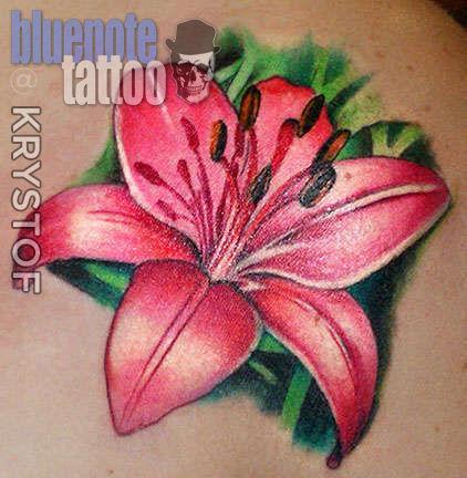 Club-tattoo-krystof-las-vegas-planet-hollywood-2