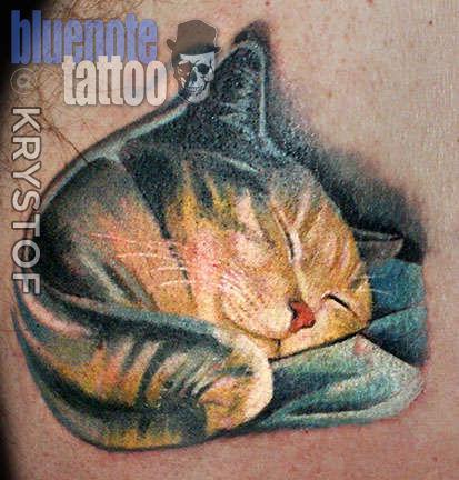 Club-tattoo-krystof-las-vegas-planet-hollywood-4
