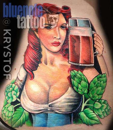 Club-tattoo-krystof-las-vegas-planet-hollywood-5