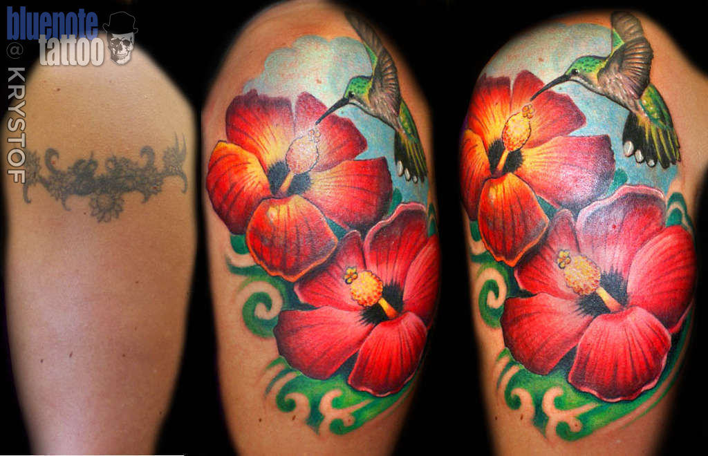Club-tattoo-krystof-las-vegas-271